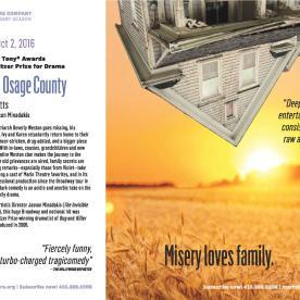 mtc_1617_brochure-page-003