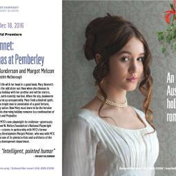 mtc_1617_brochure-page-004
