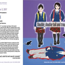 mtc_1617_brochure-page-006