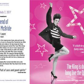 mtc_1617_brochure-page-008